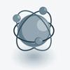 Mobilize icon