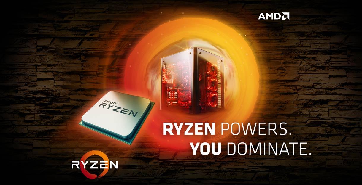 http://c783319.r19.cf2.rackcdn.com/images_BrandPromos_AMD_2017RYZEN_RYZENlaunchHEADER.jpg