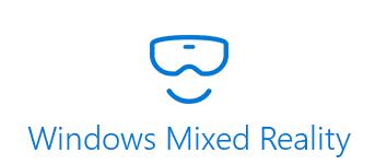 Výsledek obrázku pro Microsoft Mixed Reality