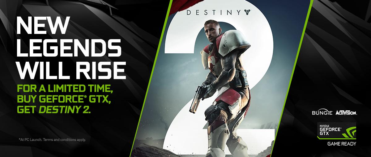 Destiny 2 Phase 3
