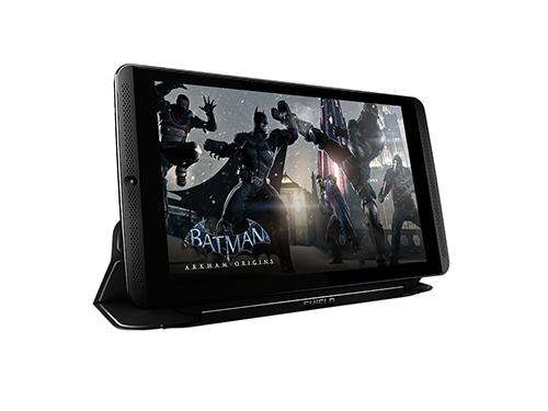 NVIDIA Shield Ultimate Tablet