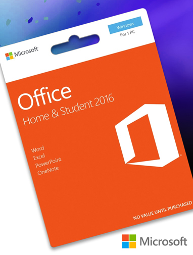 Exclusive student coupons micro center save on office 365 home office 365 personal and office home and student with fandeluxe Gallery