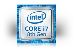 intel Extreme Board