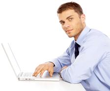 Computer Service Technician