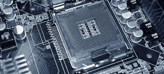 Custom Built Computers Image
