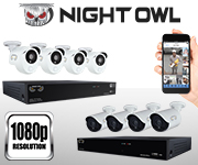 Night Owl Security
