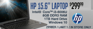 Dell XPS 8910 Desktop $299.99