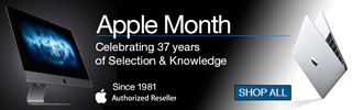 Apple Month - Celebrating 37 years of Selection & Knowledge - SHOP ALL