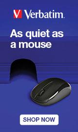 Verbatim Mice