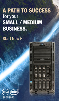 Micro Center Small/Medium Business Solutions!