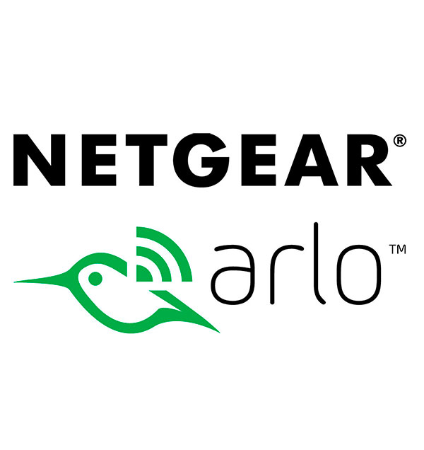 Shop All Netgear ARLO Category
