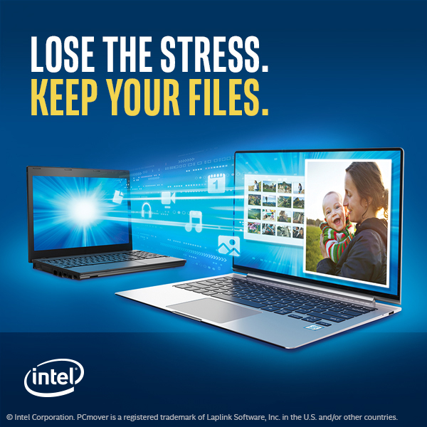 Buy an Intel Core i5 or Core i7 PowerSpec, get FREE GAMES!