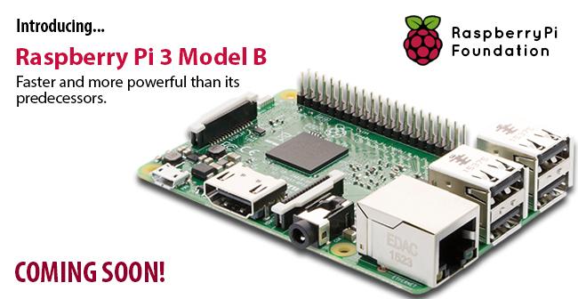 raspberry pi 2 model b specs pdf
