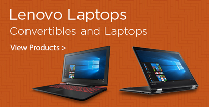 3 days ago · Get Micro Center Coupons If you purchase something through a post on our site, Slickdeals may get a small share of the sale. Deal Score 0. You have chosen to thumb up this deal. Great deal You have chosen to thumb down Lenovo LEGION Y Gaming Laptop - Intel Core i7 - GeForce GTX - p for $ +tax.