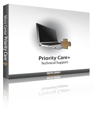 Priority Care Box