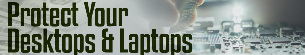 assurance plan desktops laptops two in ones