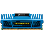 Corsair high-performance memory