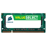 Corsair Value-Select Memory