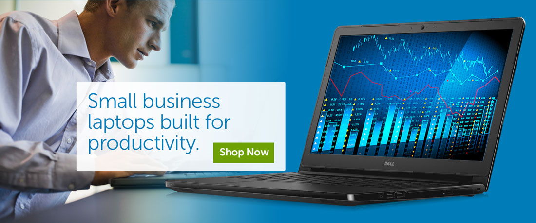 Dell Business Systems