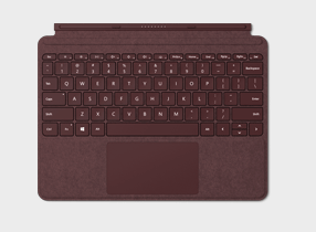 Surface Signature Type Cover