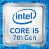 7th Gen Intel Core i5 Processor