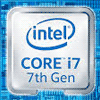 7th Gen Intel Core i7 Processor