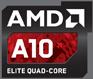 AMD 10