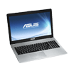 ASUS N56DP-DH11 Laptop Computer - Black