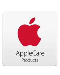Apple Care Products