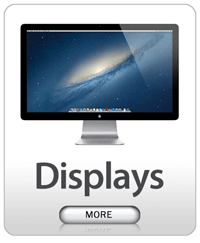 Apple Displays