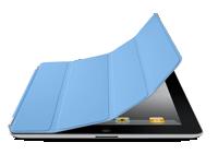 iPad Accessories, Cases