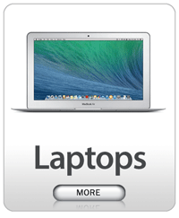 Apple Laptops
