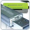 Flash Memory & Card Readers