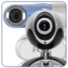 Web Cams, Video Capture