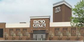 Micro Center in Sharonville | Micro Center 11755 Mosteller ...