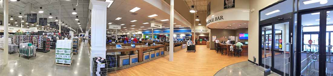 Find listings related to Micro Center in Palo Alto on shondagatelynxrq9q.cf See reviews, photos, directions, phone numbers and more for Micro Center locations in Palo Alto, CA.
