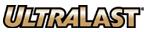 Ultralast Logo
