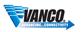 Vanco Logo